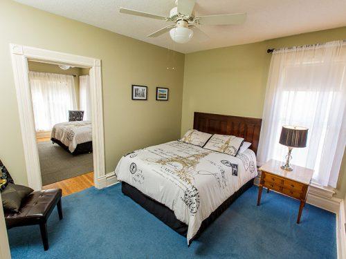 Room3_1