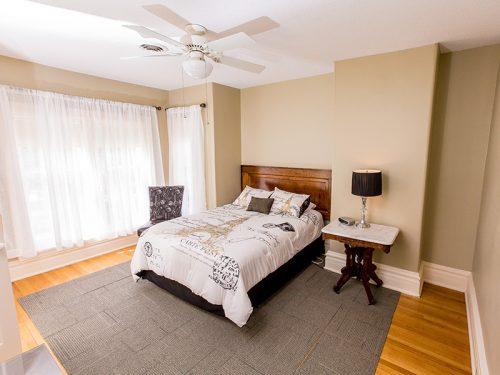 Room3_3