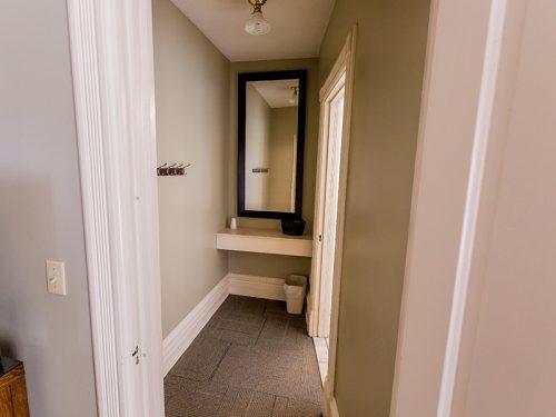 Room3_5