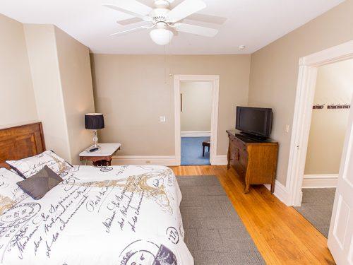 Room3_7