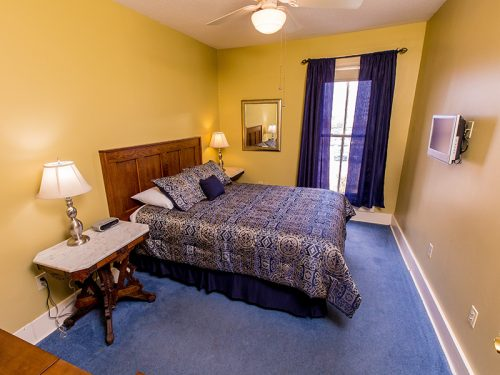 Room4_1