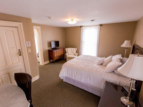 Room5_2